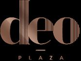 Deo Plaza - Miejsce pełne historii i piękna starego Gdańska.